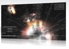 PowenKo, Unity package, Explosion Framework