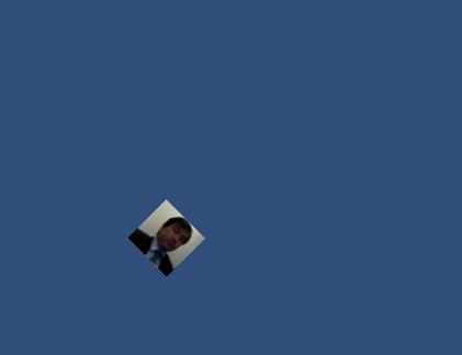 Screen Shot 2012-01-20 at 11.34.18 PM