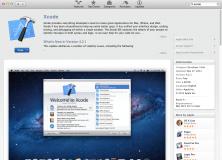 PowenKo > Unity > Release > Relase ap to Mac APP store