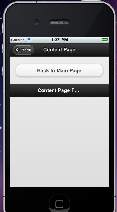 Screen Shot 2012-01-25 at 12.20.42 AM