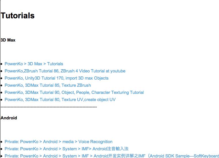 Screen Shot 2012-02-01 at 11.21.41 AM