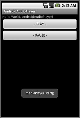 Screen Shot 2012-02-12 at 6.12.40 PM