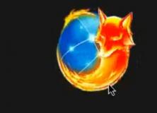 PowenKo > Android >  Anim > 3D filp