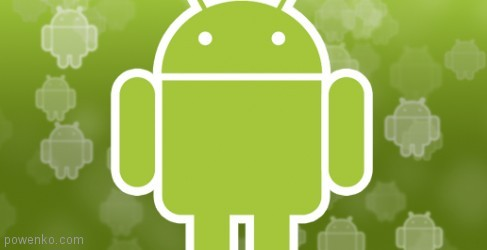 google-android-cdma-issues-487x250