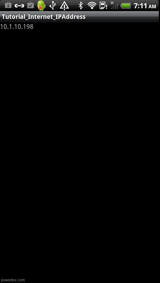 device-2012-03-24-161313