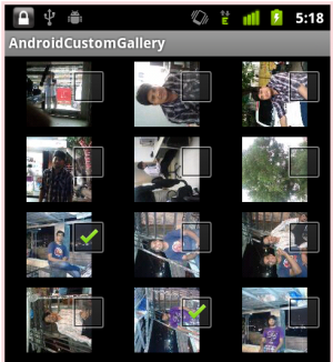 Screen Shot 2012-05-15 at 1.01.59 AM