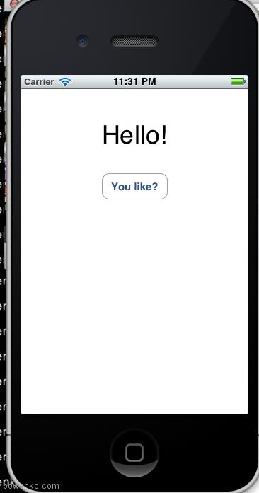 Screen Shot 2012-05-30 at 11.31.29 PM