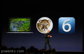 2012 wwdc keynote