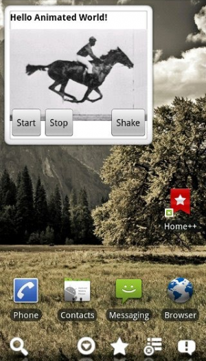 Screen Shot 2012-07-10 at 12.01.19 AM