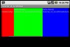 Screen Shot 2012-07-14 at 10.26.01 PM