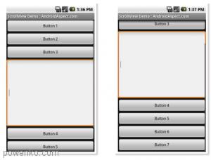 Screen Shot 2012-07-14 at 10.27.24 PM