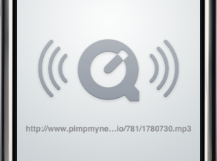 A Simple Way To Play MP3 Audio Files