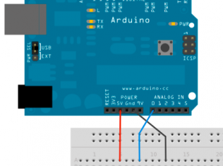 Arduino Tutorial 5/10