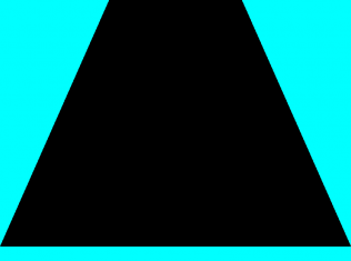 NDK, OpenGL ES ,The first triangle