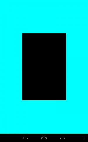 device-2012-08-05-194758