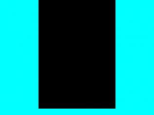 NDK OpenGL ES Cube