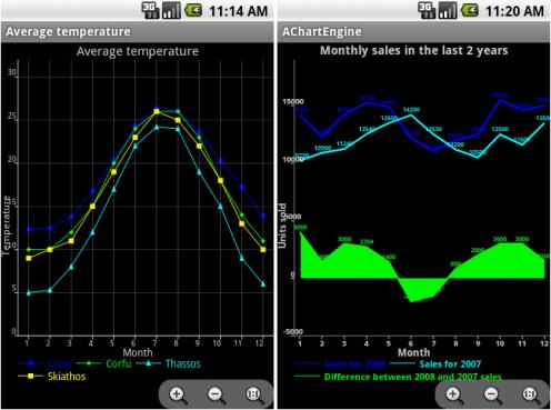 Screen Shot 2012-09-13 at 9.56.12 AM