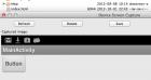 Screen Shot 2012-10-02 at 1.47.09 PM