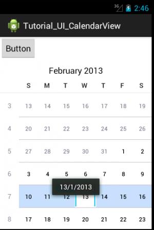 Screen Shot 2013-01-09 at 2.46.12 PM