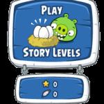 icon_level