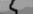 textureRock2