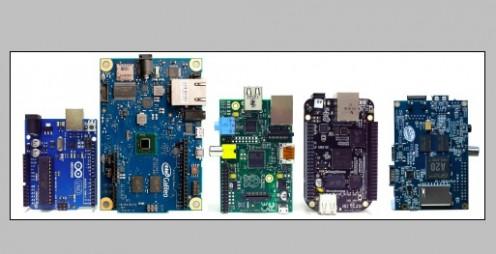 电路板 机器设备 496_254