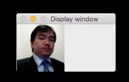 Screen Shot 2014-11-22 at 11.39.48 PM