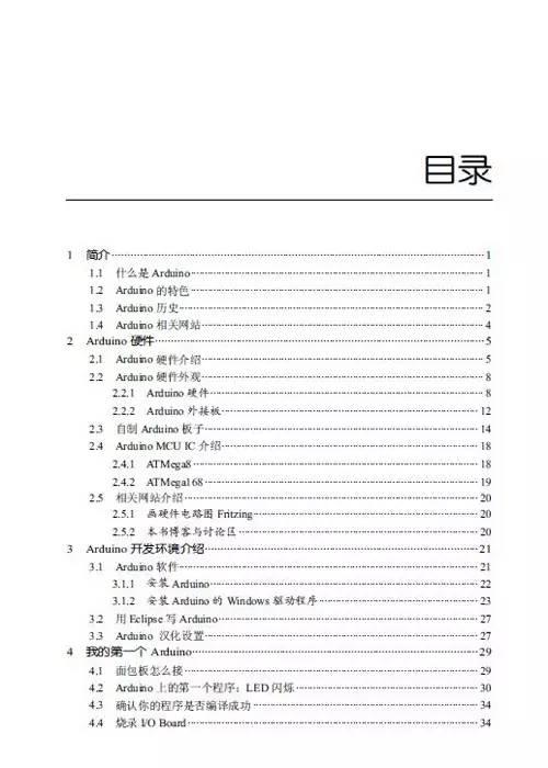 link (5)