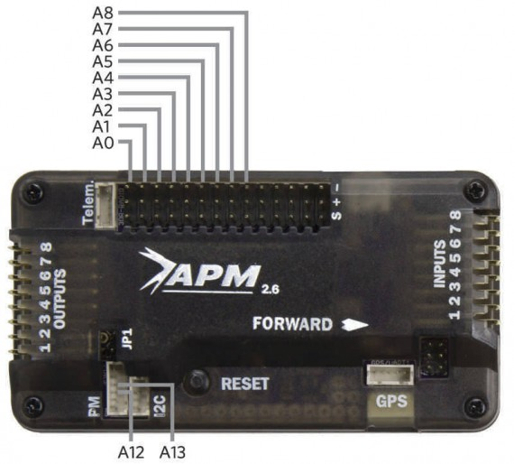 apm2_analog_pins2