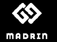 logo_7-1